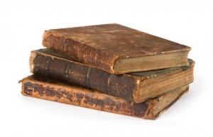 Собирание-книг