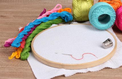 Выбор-канвы-для-вышивания-крестиком-–-практические-советы