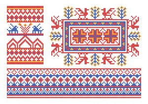Русская-традиционная-вышивка