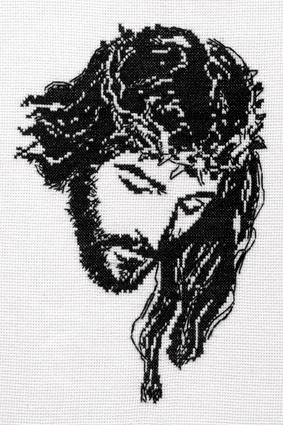 Во времена Апостолов и Иисуса