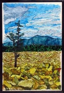 Картинная-роспись-витражными-красками