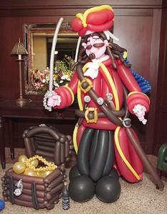 Пират---международная-конвенция-по-моделированию-шаров