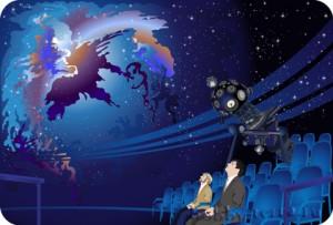 Астрономия---мобильные-планетарии