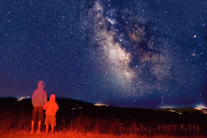 Астрономия---популярное-хобби-детей-и-взрослых