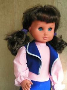 Кукла-прошлого-из-Германии