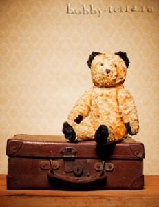 Мишка-Тедди-из-прошлого