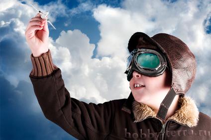 Воздухоплавание---как-стать-пилотом