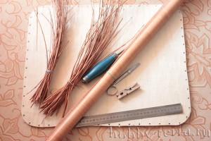 Плетение-из-лозы-подноса---нам-понадобится