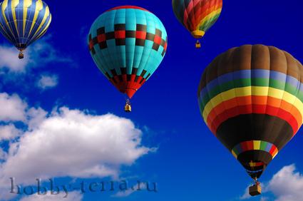 Воздухоплавание-на-воздушном-шаре-–-полеты-для-романтиков