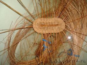 Плетение-из-лозы---замачивание-прутьев