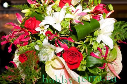 Основные-принципы-создания-флористической-композиции
