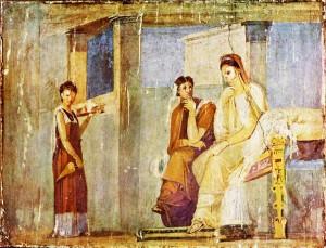 древняя-сцена-свадьбы