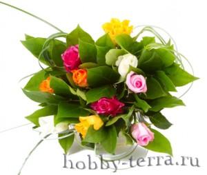 легкий-сочный-букет-цветов