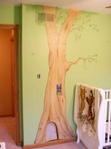 роспись-детской-комнаты