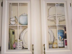 роспись-кухонной-мебели