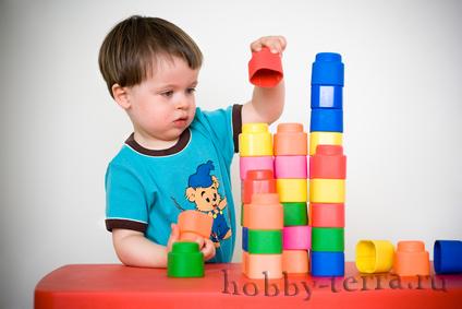 Выбираем-детский-конструктор