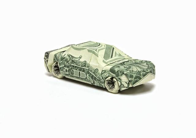 два-доллар-машина-Won-Park