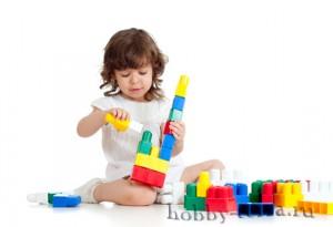 конструктор-для-дошкольника