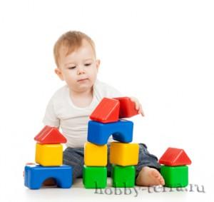 конструктор-для-малышей