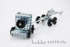 металлический-конструктор