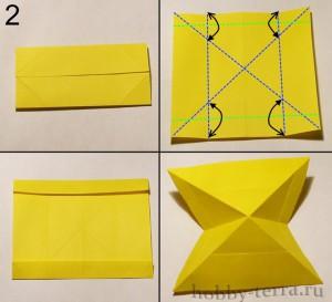 оригами-фейерверк-2