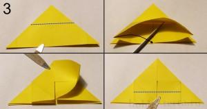 оригами-фейерверк-3