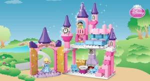 замок-принцессы-лего