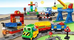 железнодорожная-станция-лего