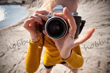 Фотография---любимое-увлечение