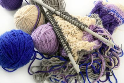 Вязание-–-любимое-увлечение-миллионов
