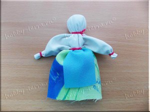 кукла-Желанница-13