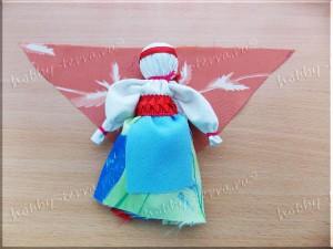 кукла-Желанница-14