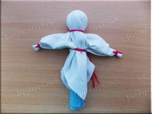 кукла-Желанница-9