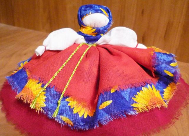 народная-кукла