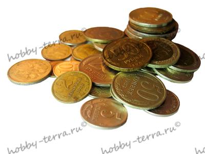 Редкие-монеты-России
