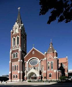 Собор-святой-девы-гваделупской