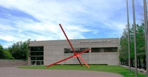 художественный-музей-Далласа