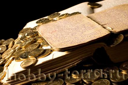 редкие-золотые-монеты