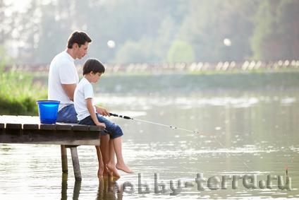 рыбалка---в-чем-счастье-рыбака