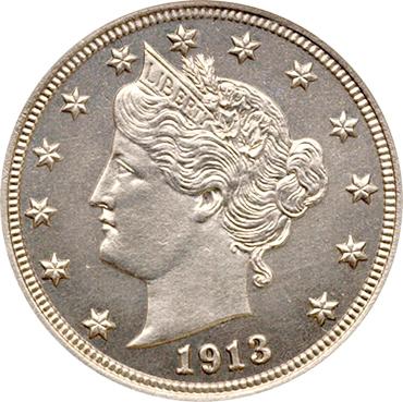самая-дорогая-монета-5-центов-аверс