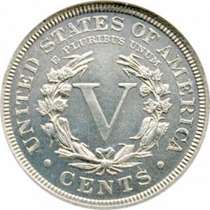 самая-дорогая-монета-5-центов-реверс