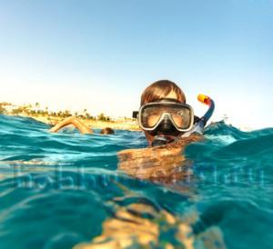 снорклинг---плавание-с-трубкой-и-маской