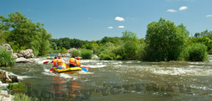 спортивный-водный-туризм