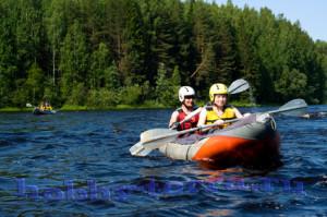 спортивный-водный-туризм-на-байдарках
