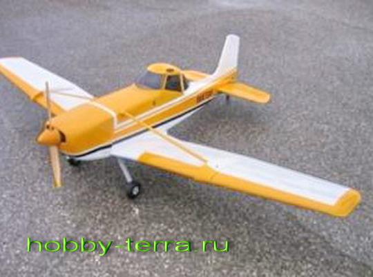 Cessna-188