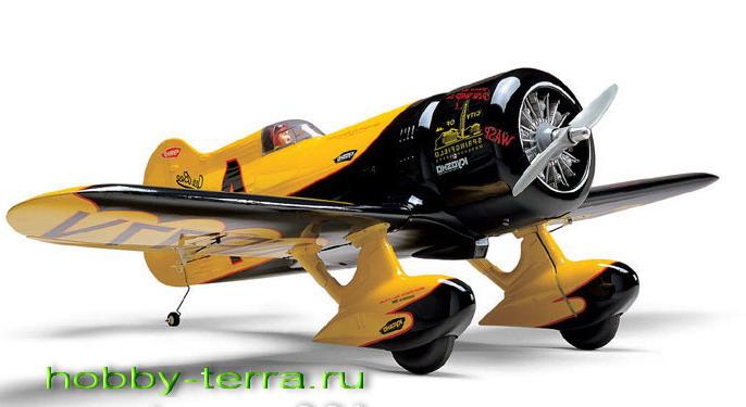 GEE BEE RACER