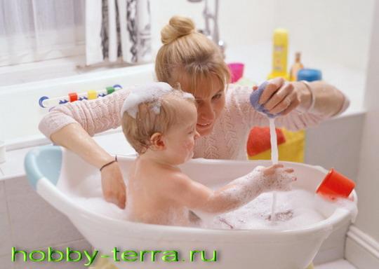 igry-s-vodoy-4
