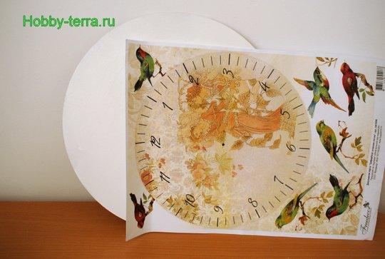 03-Zapakh shipovnika. Ideya dekorirovaniya chasov_1217