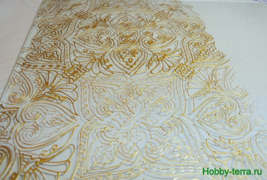 Ideya dekorirovaniya prostenka v vannoy vitrazhom-5