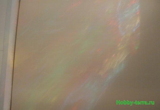 Ideya dekorirovaniya prostenka v vannoy vitrazhom-8-30